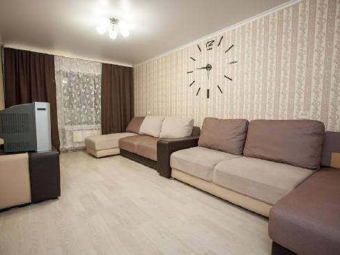 Где найти квартиру посуточно в Тольятти