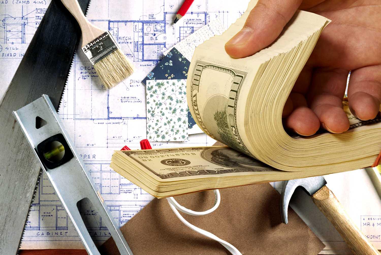 Как можно сэкономить на строительстве