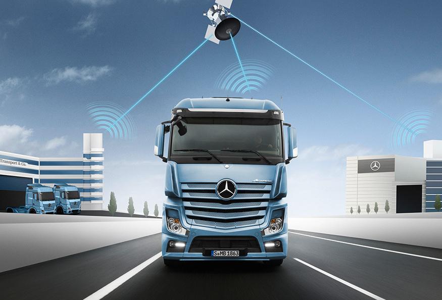 GPS слежка за автомобилем