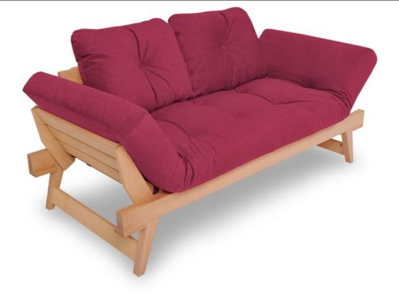 Разнообразные диваны и кушетки от «Wowin»
