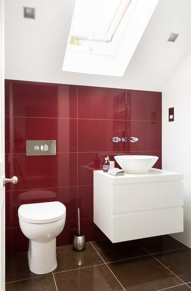 10 эффектных идей для декора ванной комнаты