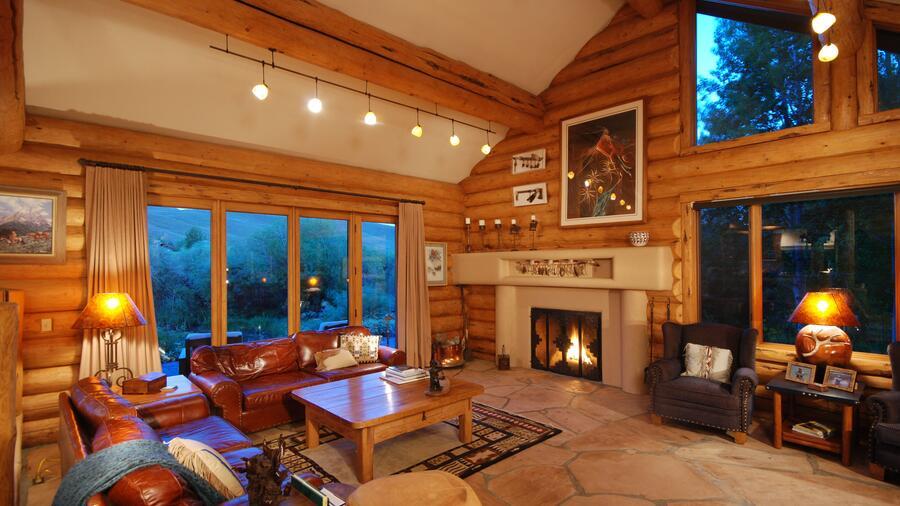 Магия домашнего уюта: пять важных составляющих