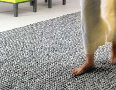 Отличие ковра от паласа. На какие свойства обращать внимание при выборе коврового покрытия?