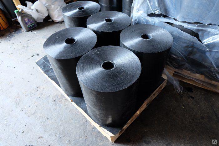 Особенности, характеристики и область применения ленты полиэтиленовой «Полилен 40 ли 63»