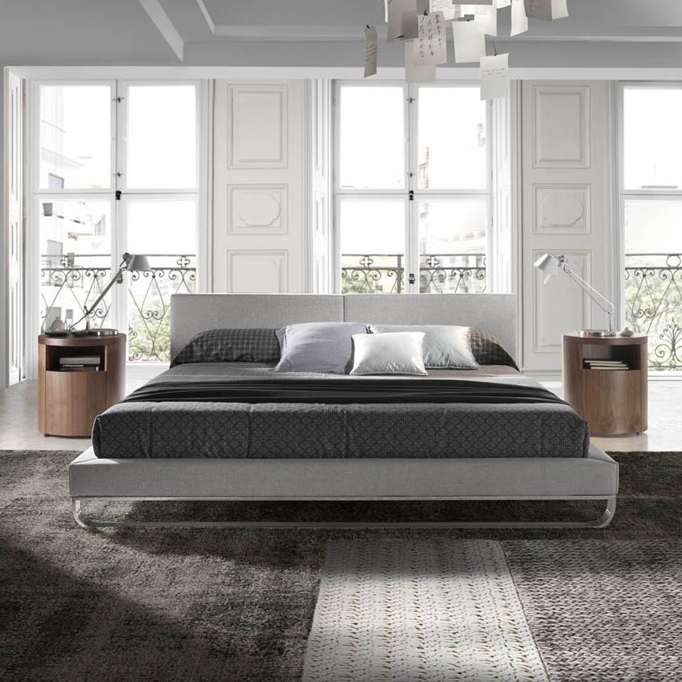 INMYROOM: большой выбор кроватей на любой вкус