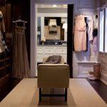 Идеальный гардероб: преимущества, план действий и дизайнхаки