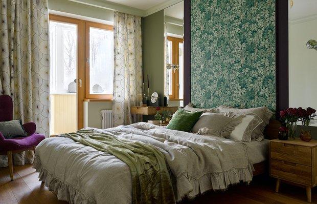 Как приобрести двуспальную кровать и не совершить ошибку