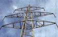 Все, что вы хотели узнать о подведении электричества к загородному дому