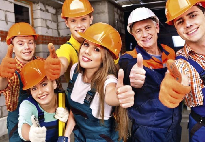 Как правильно выбрать компанию по ремонту квартир