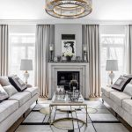 Как должны работать продавцы мебели?