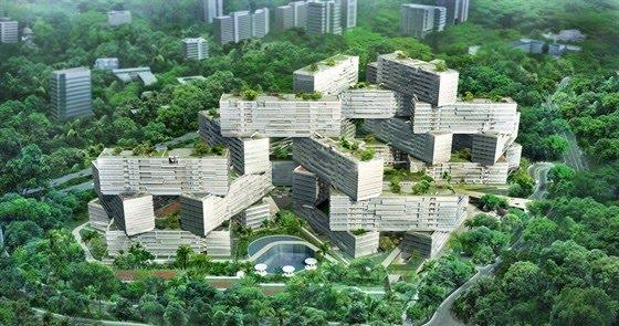 Риелтор Тимощук Алексей Борисович поделился ценной информацией о том, какая недвижимость Сингапура доступна для иностранцев