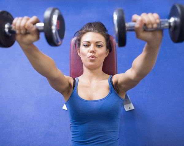 Каким спортом заняться, чтобы похудеть?