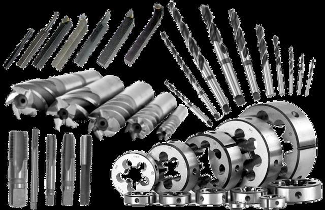 Инструмент от компании Орион-74: надежность, качество, лояльные цены