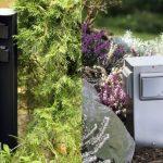 Садовые уличные розетки: каким производителям можно доверять