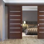Когда стоит выбрать мебель из МДФ?