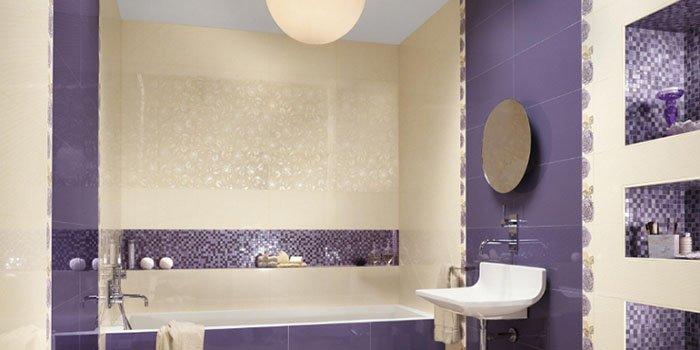 Малогабаритная ванная: как эффективно использовать пространство