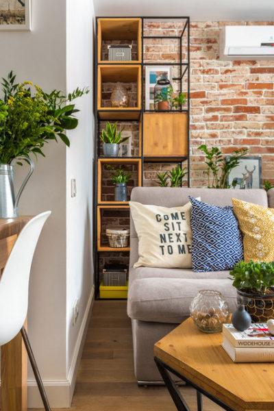 6 ошибок в оформлении интерьера, которые мешают вам отдыхать и расслабляться дома